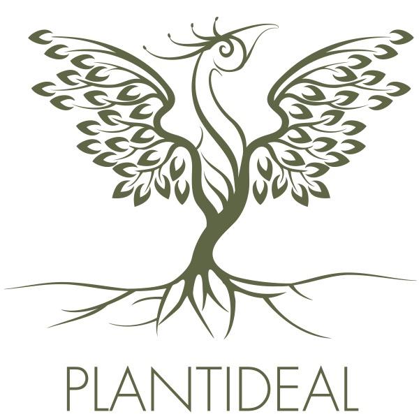 PLANTiDEAL